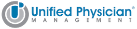 Unified Physician Management Logo