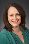 Veronica Carrera - Director of EHR Ancillary Services, Interfaces and Compliance