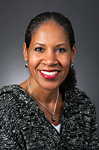 Dominique Allen, M.D.