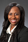 Ashley Artis, M.D.