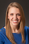 Erin Del Ninno, MD (Previously Dr. Judkins)