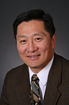 Yeung Lee, M.D., F.A.C.O.G