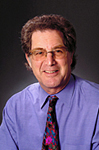 Richard Margolis, M.D.