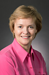 Christine Richards, M.D.