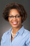 Andrea Williams, MD