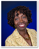 Thelma Asare, MD