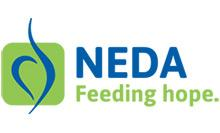 National Eating Disorders Association - Feeding hope.