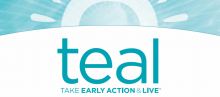 Take Early Action and Live