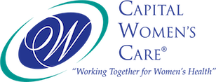 Capital Womens Care - Working Together for Womens Health